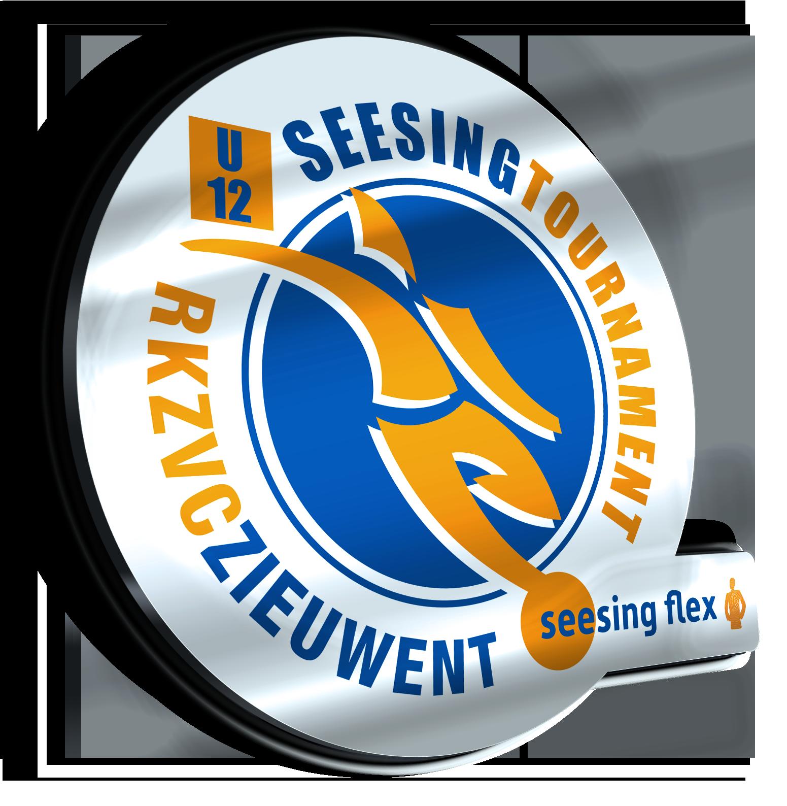 Seesing Tournament