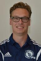 Han Rouwhorst