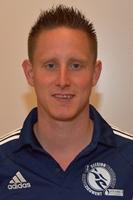 Lars Krabbenborg