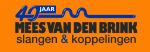 Logo-MvdB-PMS-oranje
