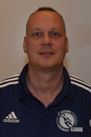 Raymond Nienhuis