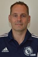Sander Kolkman