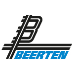 beerten transport 150x150