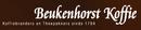 beukenhorst