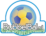 bubbelbal-logo-1