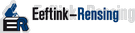 eeftink-rensing