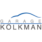 garage kolkman 150x150