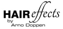 haireffect by arno doppen 130x60