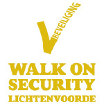 walk on security 150x150