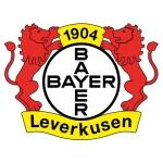 Bayer_Leverkusen 800x809