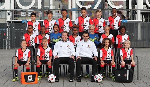 ST 2017 Feyenoord U12-600 x 348