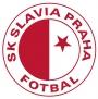 Slavia Praag
