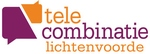 telecombinatie 150x54