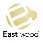 East wood1
