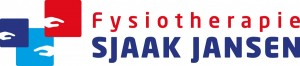 Logo Sjaak Jansen