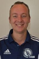 Marc Kemkens
