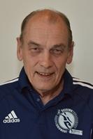 Peter Valen
