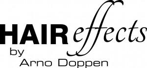 haireffect-by-arno-doppen
